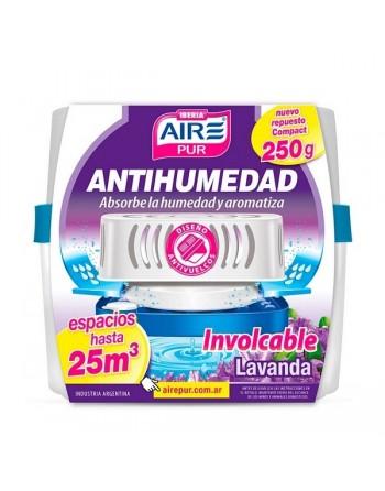 ANTIHUMEDAD INVOLCABLE X250...