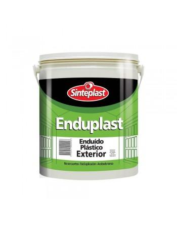 ENDUIDO PLASTICO EXT.x...