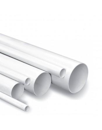 CAÑO PVC 110 3.2  L.SUPER PLUS