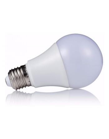 LAMPARA BI PIN LED33 G4 4W...