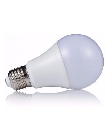 LAMPARA BI PIN LED G4 6W...