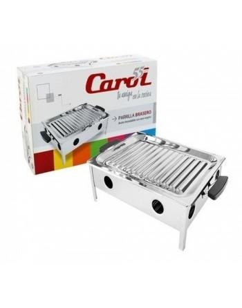PARRILLA CAROL 60X40