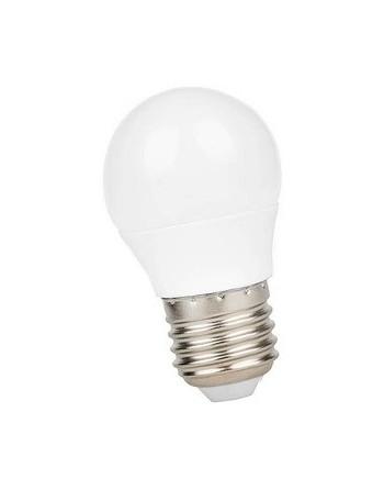LAMPARA GOTA LED 3 W E27