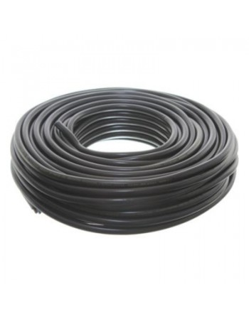 CABLE T.TALLER 2 X 2.5 100...