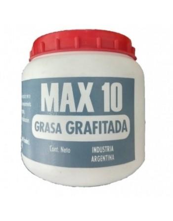 GRASA GRAFITADA x  90grs