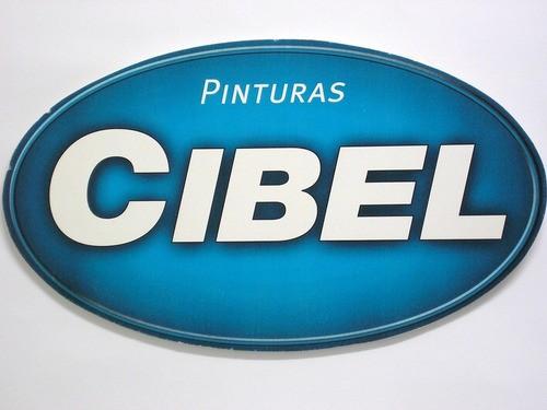 CIBEL