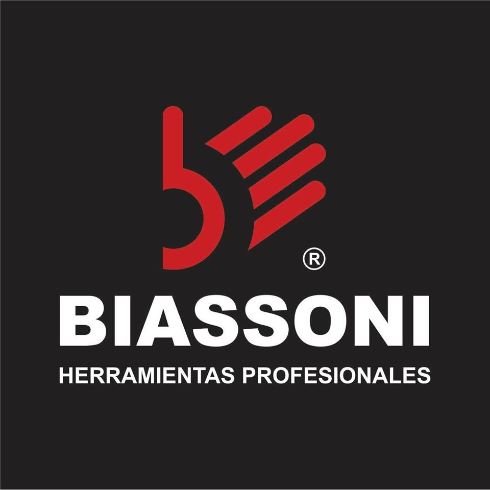 BIASONI