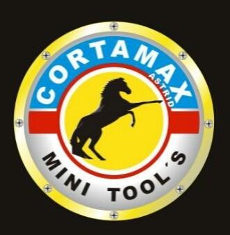 CORTAMAX
